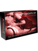 Fifty nights of naughtiness - Randy's Adult World - 1