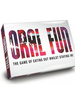 oral fun the game