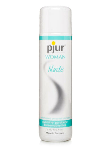 Pjur Nude lubricant - Randy's Adult World