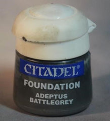 foundation-citadel-battle-grey