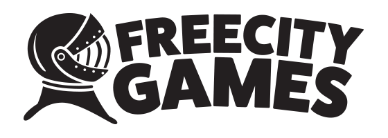 Freecity Games