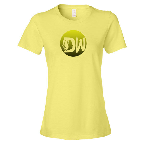 DreadWest Prime - women's short sleeve t-shirt - DreadWest Clothing , DreadWest - DreadWest,  - Apparel, DreadWest - DreadWest