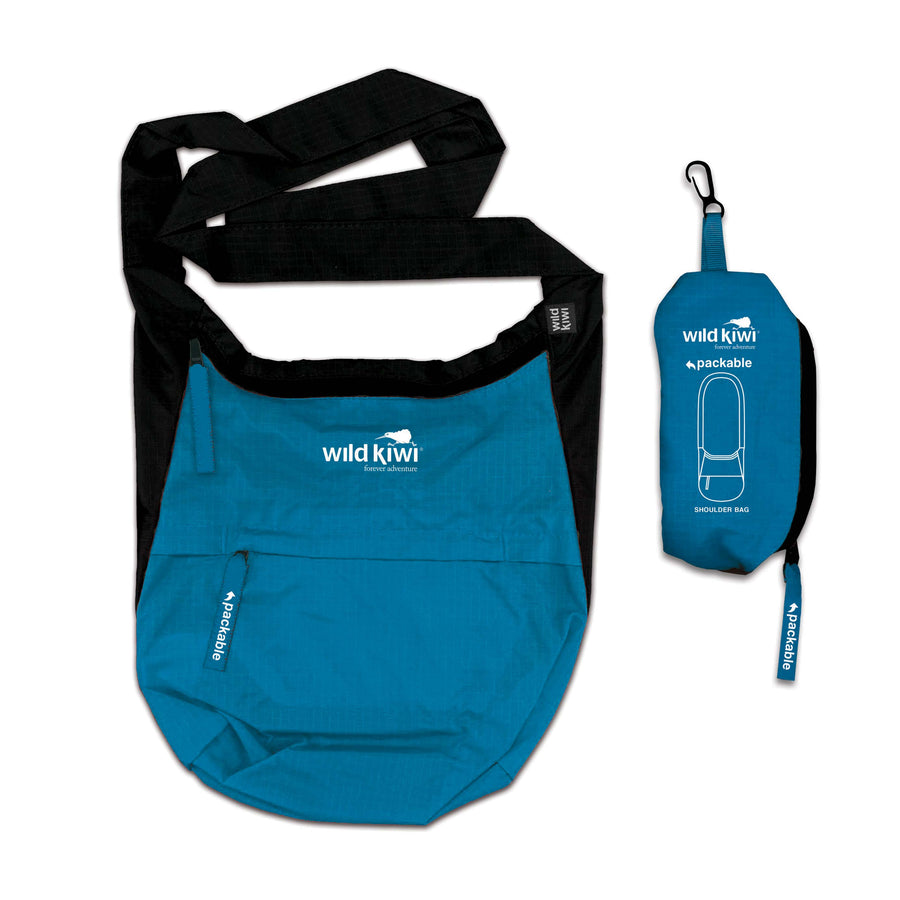 blue-packable-shoulder-bag-wildkiwi