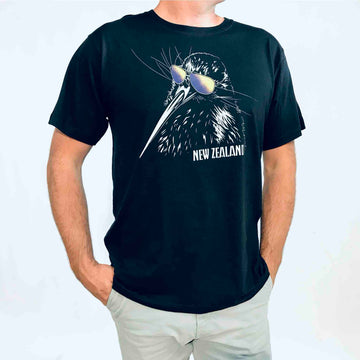 Men's T-shirt Kiwi Sunnies