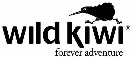 wildkiwi