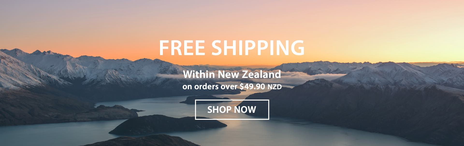 Design t shirt new zealand - Women S T Shirts New Designs Available Now