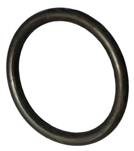 B3 - Rubber O'Ring Seal
