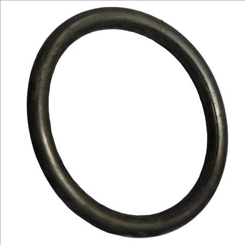 A3 - Rubber O'Ring Seal