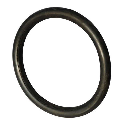 F3 – Rubber O'Ring Seal
