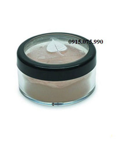 Miessence phấn trong suốt translucent powder