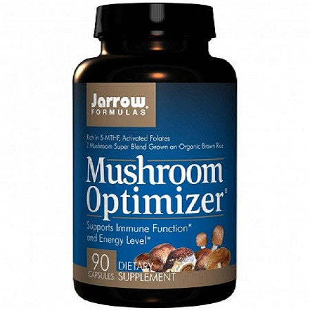 jarrow mushroom optimizer tinh chat nam quy chong ung thu