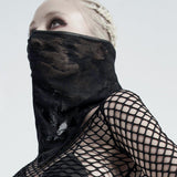 Mesh Face Covering