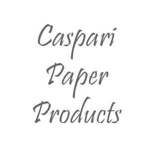 Caspari Paper Products