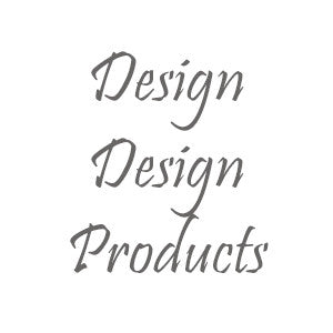 Design Design Paper Products