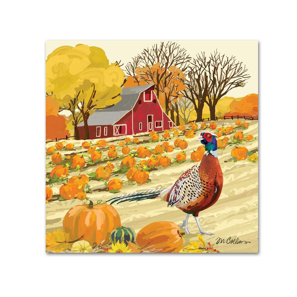 Hampshire Farm Paper Beverage Napkins