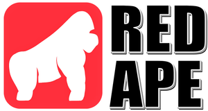 Red Ape Headphone Store