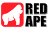 Red Ape Trading