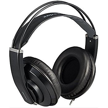 Superlux HD-681 EVO (Black)