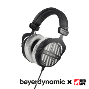 Beyerdynamic DT 990 Pro Studio Open Back Headphones