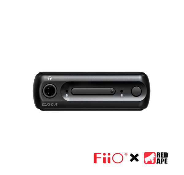 FiiO M5 Portable Music Player