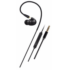 FiiO F9 Triple Driver Hybrid In-Ear Monitors