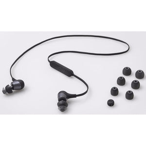 Optoma NuForce BE2 Wireless Bluetooth Earphones