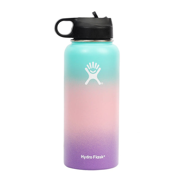 Hydro Flask 18oz 32oz