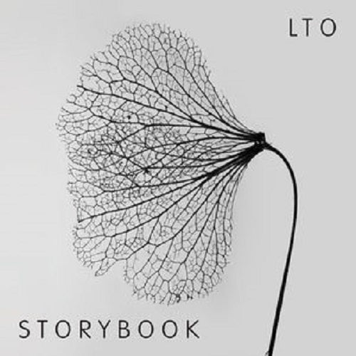 Lto Storybook New Vinyl LP Album