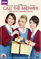 Call the Midwife Season 7