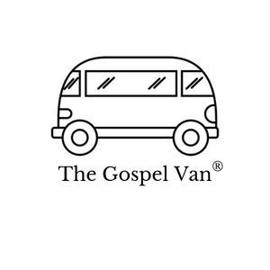 The Gospel Van