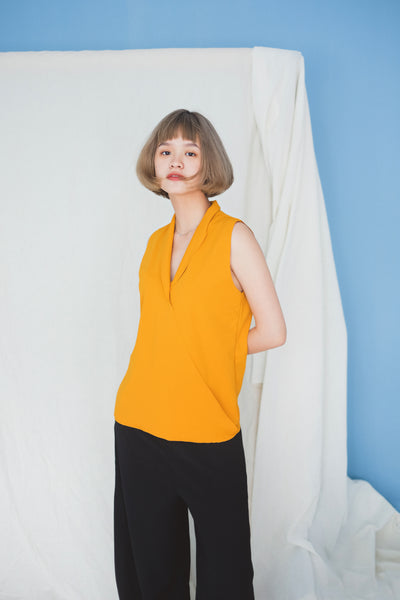 Nori Top - jikaofficial