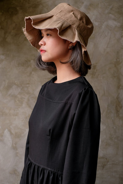 AMY HAT - jikaofficial