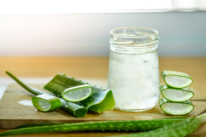 Amazing Benefits of Aloe Vera - Do You Know Them All?