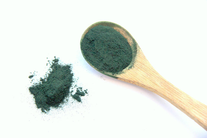 7 Reasons Why Wellness Experts Love Chlorella and Spirulina