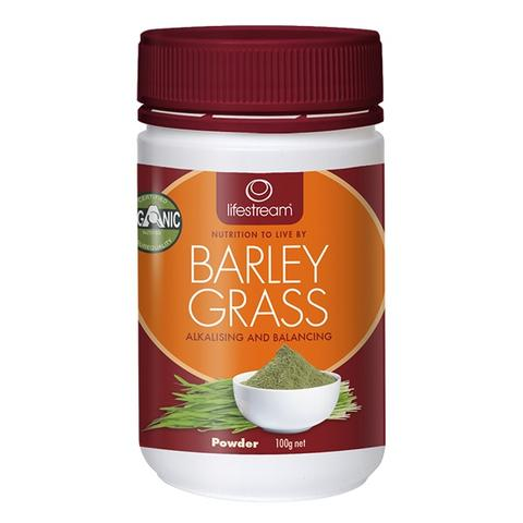 demystifying-super-greens-lifestream-organic-barley-grass-powder-nutrimarket