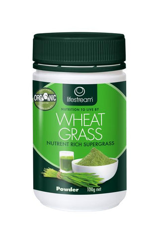 demystifying-super-greens-lifestream-organic-wheat-grass-powder-nutrimarket