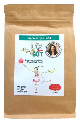 three-gut-friendly-recipes-worth-trying-love-your-gut-powder-250g