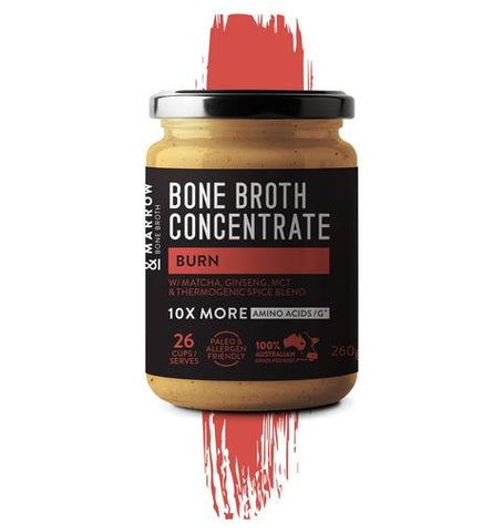 finding-the-right-bone-broth-product-meadow-marrow-bone-broth-conentrate-performance-burn-nutrimarket