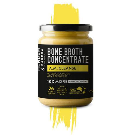 finding-the-right-bone-broth-product-meadow-marrow-bone-broth-concentrate-a-m-cleanse-nutrimarket