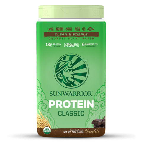 five-ways-to-make-your-diet-eco-friendly-sunwarrior-classic-chocolate-750g