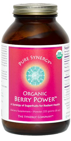 boost-energy-naturally-without-caffeine-synergy-company-berry-power-nutrimarket