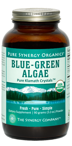 demystifying-super-greens-synergy-company-pure-klamath-crystals-nutrimarket