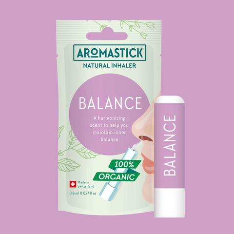 ways-to-make-space-for-aromatherapy-aromastick-natural-inhaler-balance