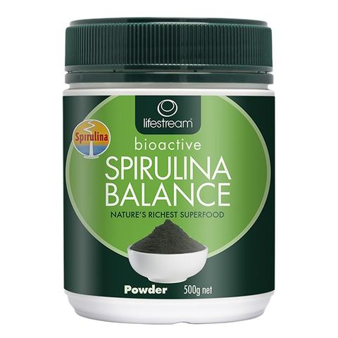 demystifying-super-greens-lifestream-spirulina-balance-powder-nutrimarket