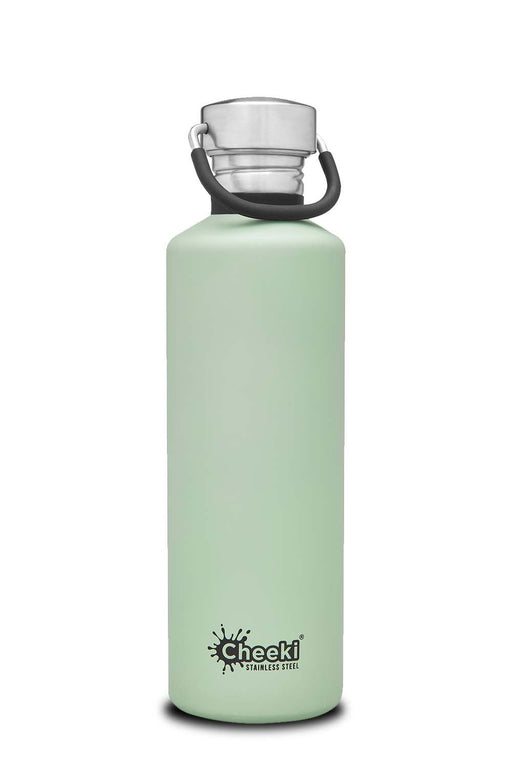 Cheeki 750ml Classic Single Wall Bottle