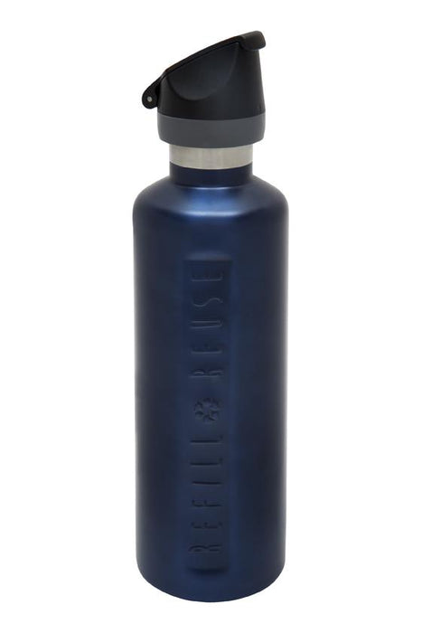 Cheeki 750ml Single Wall Active Bottle