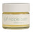 Nature's Child Nipple Balm Certified 15ml