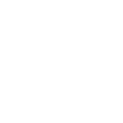Toor Knives