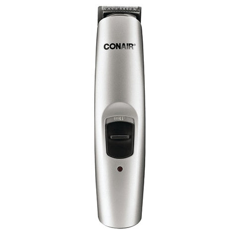 Conair 13-piece All-in-1 Grooming System