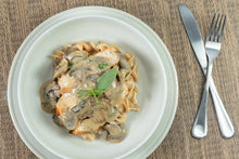 Load image into Gallery viewer, Chicken Stroganoff